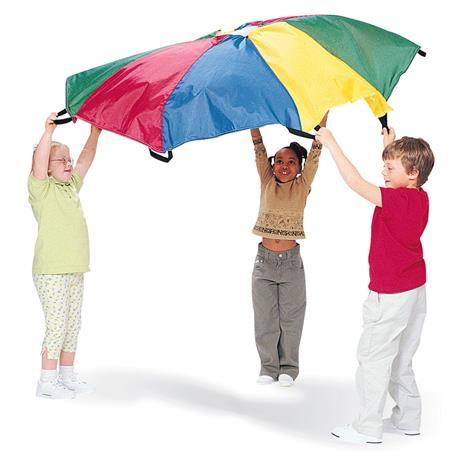 Buy Sammons Preston Parachute