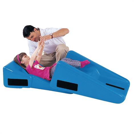 Buy Tumble Forms 2 Adolescent Thera Wedge System