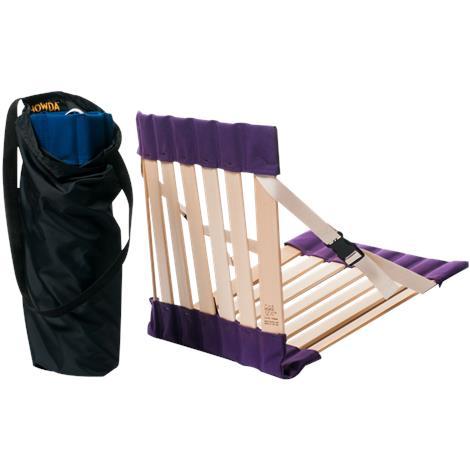 Howda Designz Carry Pouch