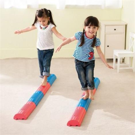 Weplay Tactile Straight Path