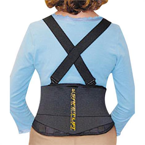 Buy FLA Orthopedics CustomFit Occupational Back Support