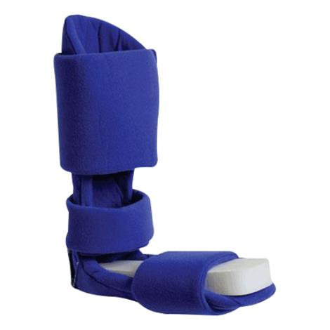 Comfortland Comfort Padded Night Splint