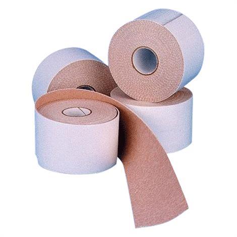 Buy Andover Moleskin Adhesive Bandage Wrap