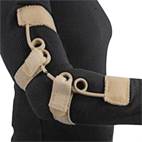 Hely & Weber Freehand Dynamic Extension Elbow Brace