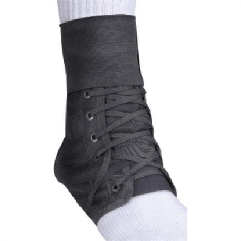 FLA Orthopedics Swede-O Inner Lok 8 Ankle Brace