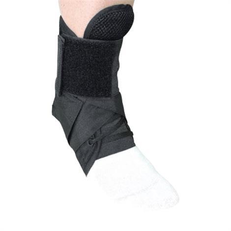 Comfortland Tour Ankle Brace