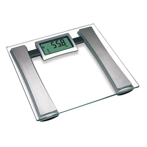 Baseline Body Fat Scale