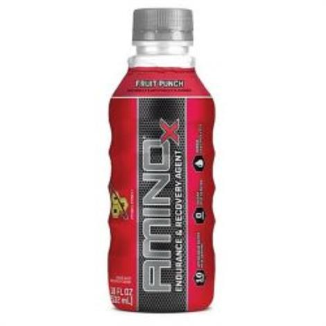 Buy BSN Aminox RTD Drink