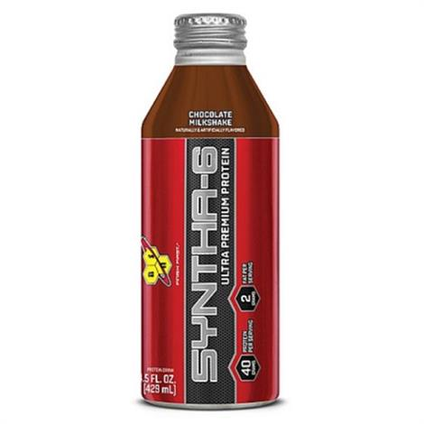 Buy BSN Syntha-6 Ready To Drink