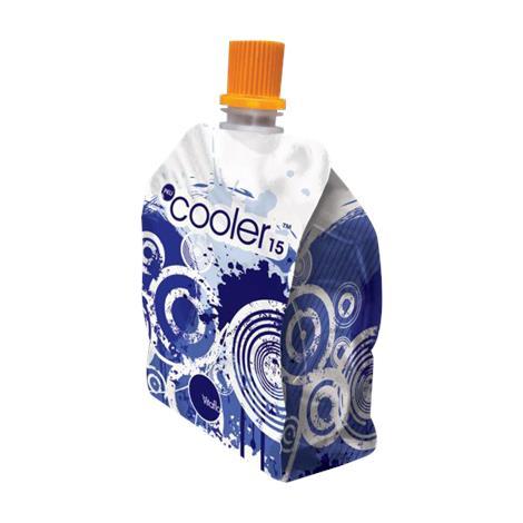Vitaflo PKU Cooler15 Liquid Protein Drink