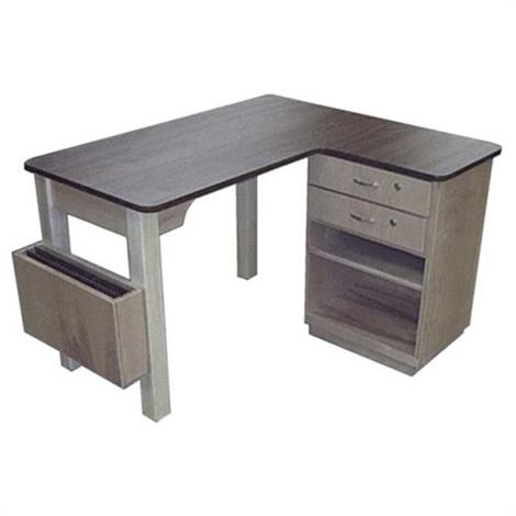 Bailey Hand Therapy Table And Desk