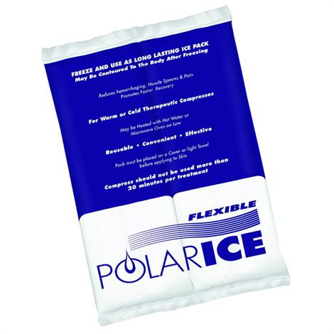 Polar Ice Hot Cold Pack