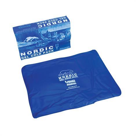 Bilt-Rite Nordic Gel Pack