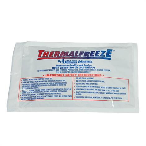 Bilt-Rite Thermalfreeze Hot-Cold Therapy Pack