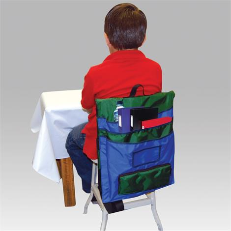 Skil-Care Chair Pack