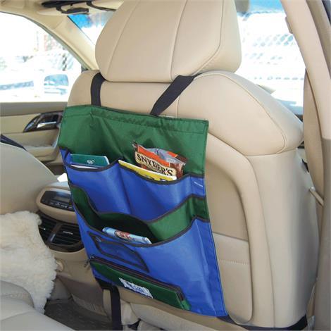 Skil-Care Car Pack