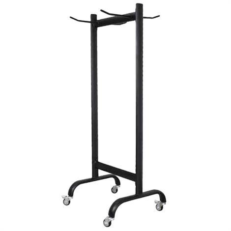 Buy Adjustable Mat Rack