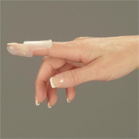 DeRoyal Stax Finger Splint
