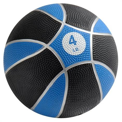 Exertool Hard Shell Exball