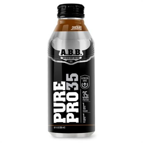 Buy ABB Pure Pro 35 Post Workout Drink