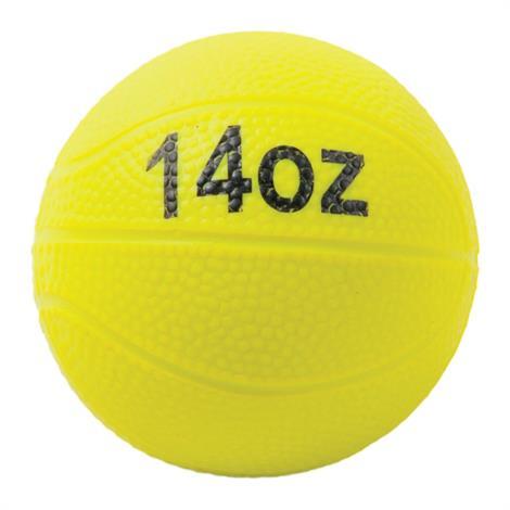 Power System Power Throw Ball Baseball Medicine Ball
