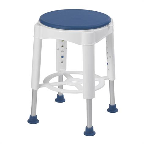 Drive Swivel Seat Shower Stool