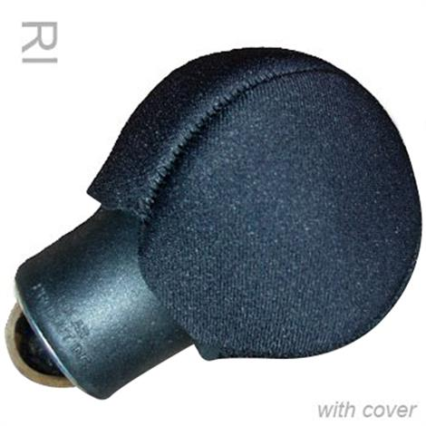 Polar Neoprene Cover for Roller Ice Therapy Tool