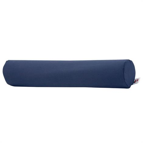 Core Cervical Foam Positioning Roll