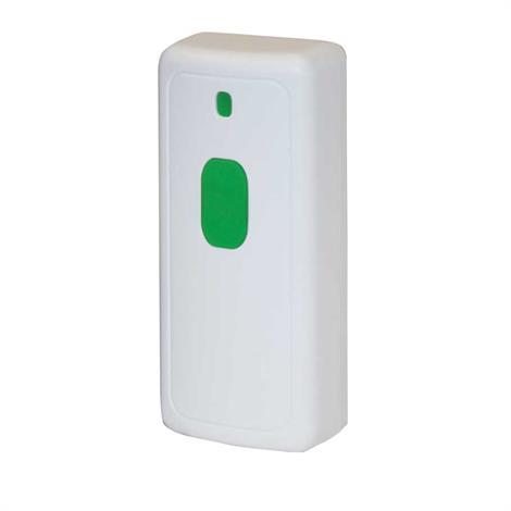 Serene Innovations CentralAlert Extra Wireless Doorbell