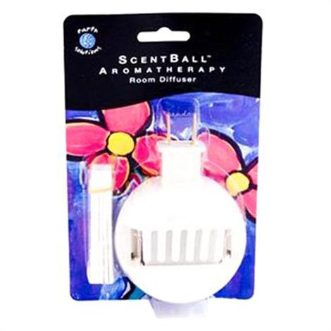 Earth Solutions Scentball
