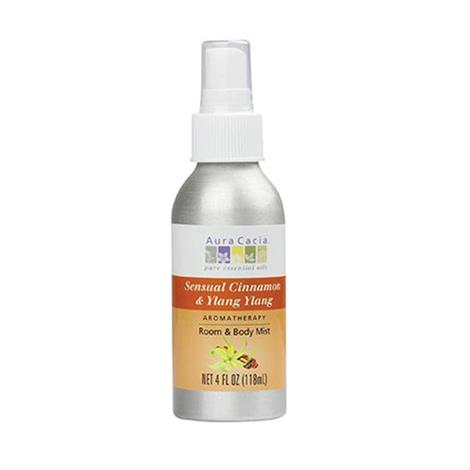 Amrita Aromatherapy Camphor Essential Oil