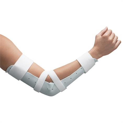 Orfibrace Fracture Bracing And Immobilization Splinting Material