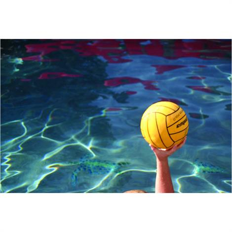 Sprint Aquatics Lanhua Water Polo Ball