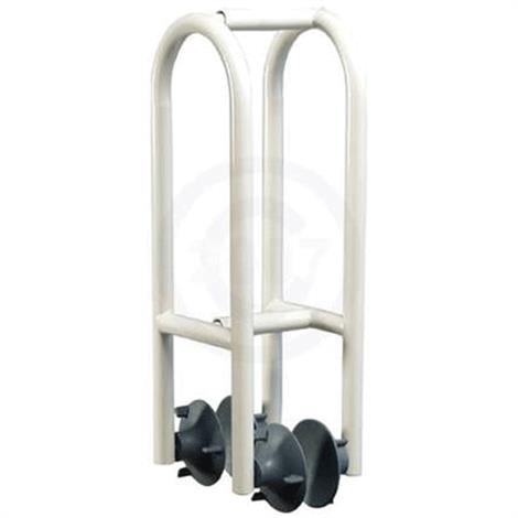 Buy Graham-Field Heavy Duty Bathtub Safety Rail