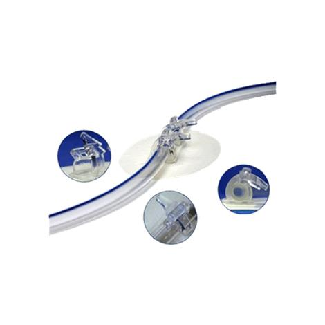 Bioderm Cath Grip Tube Holder
