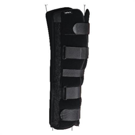 Ottobock Otttobock Genu Knee Immobilizer