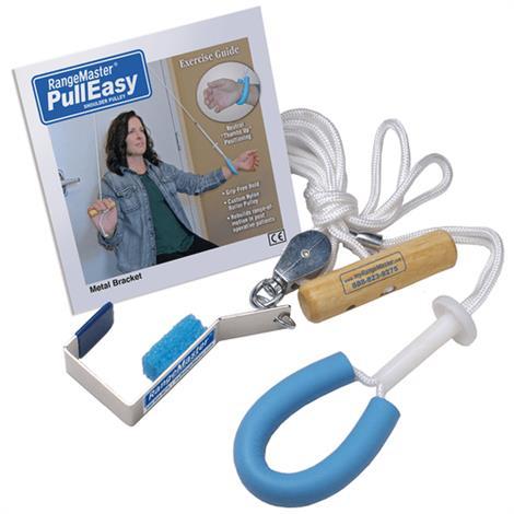 Buy Pul-EZ Overhead Shoulder Pulley System