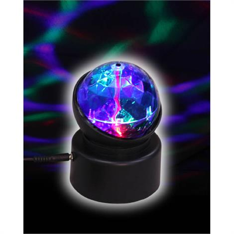 Buy Enabling Devices Adapted Musical Crystal Ball