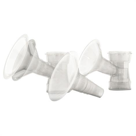 Buy Ardo 26mm Breast Shells