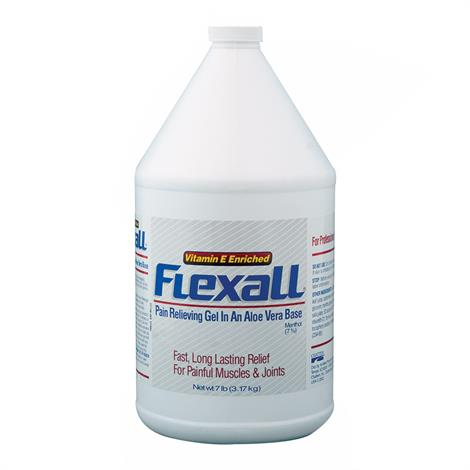 Buy ARI Medical Flexall 454 Regular Pain Relieving Gel