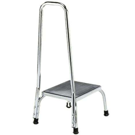 Buy Graham-Field Safety Step-Up Stool