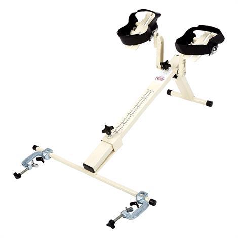 Buy Sammons Preston Restorator III Clinic Model Pedal Exerciser
