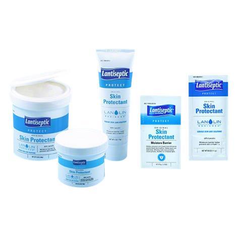 Buy Lantiseptic Skin Protectant Cream