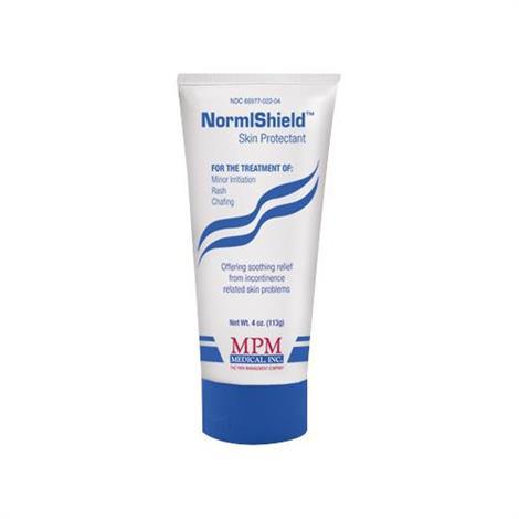 Buy MPM Normlshield Moisture Barrier Cream