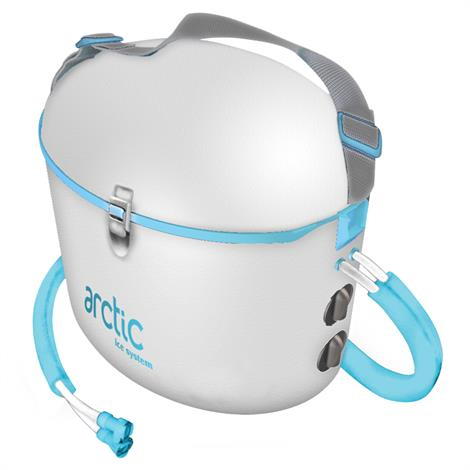 Buy Pain Management Cryotherapy Arctic Ice Cold Water Therapy system