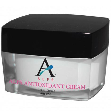 ALPS Prosthetic Antioxidant Cream