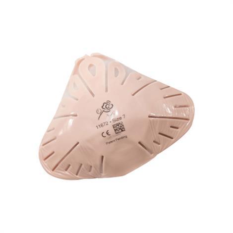 Buy ABC 11672 MyForm Shaper Breast Form