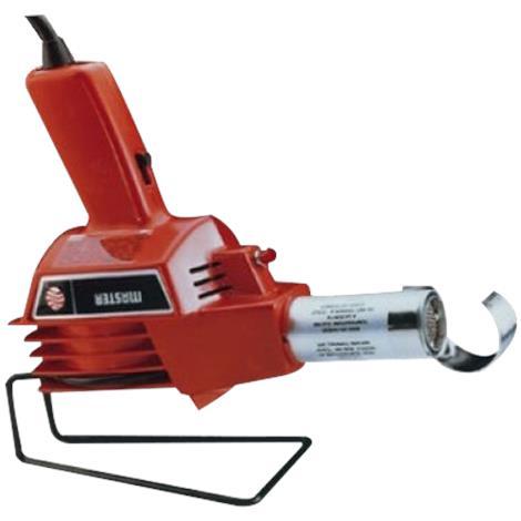 Master-Mite Adjustable Bench-Top 120 Volt Heating System