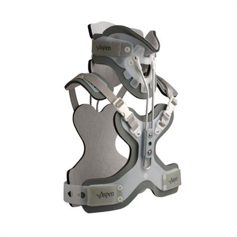Buy Aspen CTO Spinal Brace