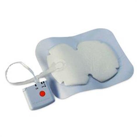 Buy Smith & Nephew PICO Soft Port Negative Pressure Wound Therapy System